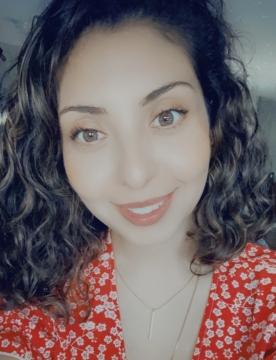 Jessica Calderón's picture