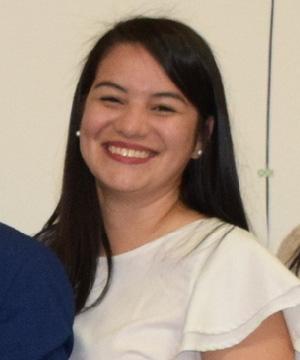 Verónica Torres Gonzalez's picture