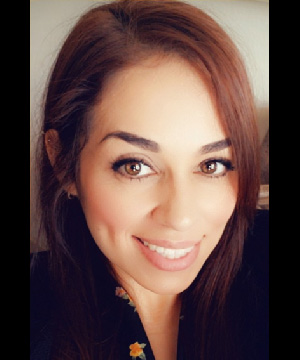 Norma Gonzalez's picture