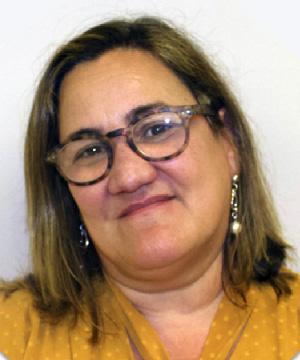 Carmen Vélez Vega's picture