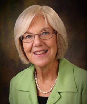 Karen Farchaus Stein's picture