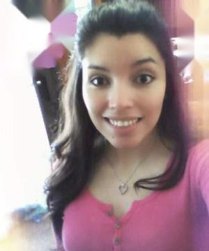 Brenda Michelle Arredondo's picture