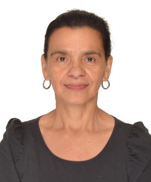 Chela Vázquez PhD's picture