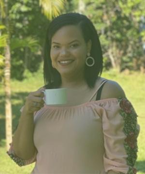Leslie Rodriguez's picture