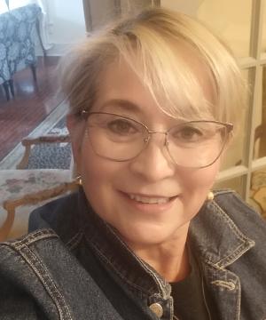 Ana Marizza Patiño's picture