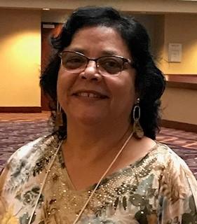 Dina Gonzalez's picture