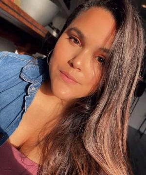 Jannette Nuñez's picture