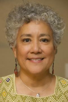 Deliana Garcia's picture