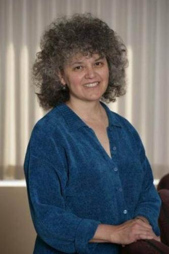 Tina Castenares, MD