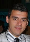 Adrian Velazquez