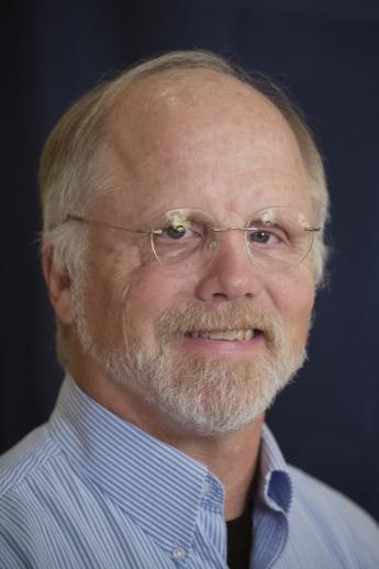 George Davis, MD