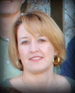 Bertha Armendariz, MD