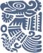 LOGO: TBNet Logo