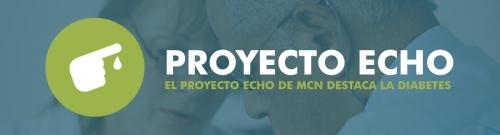 proyecto echo diabetes